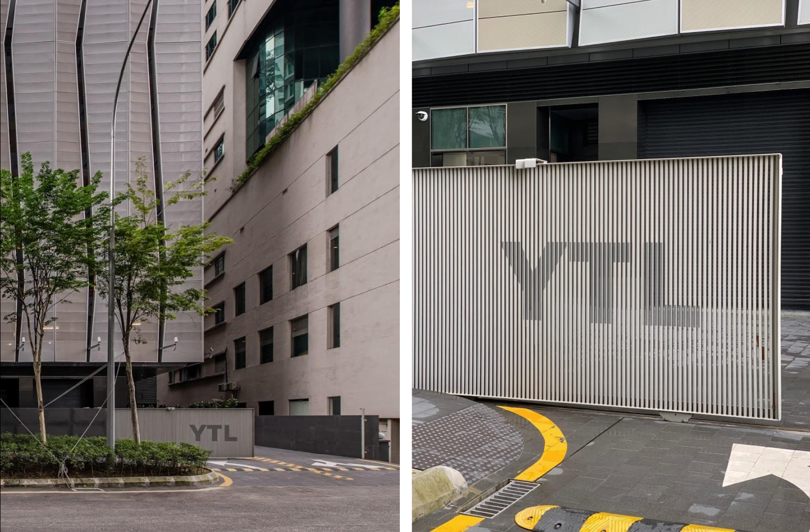 ytl-back-gate